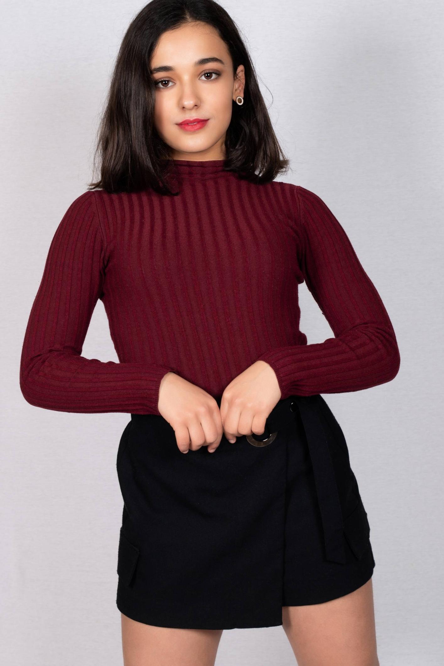 Mariana Pinheiro (5)