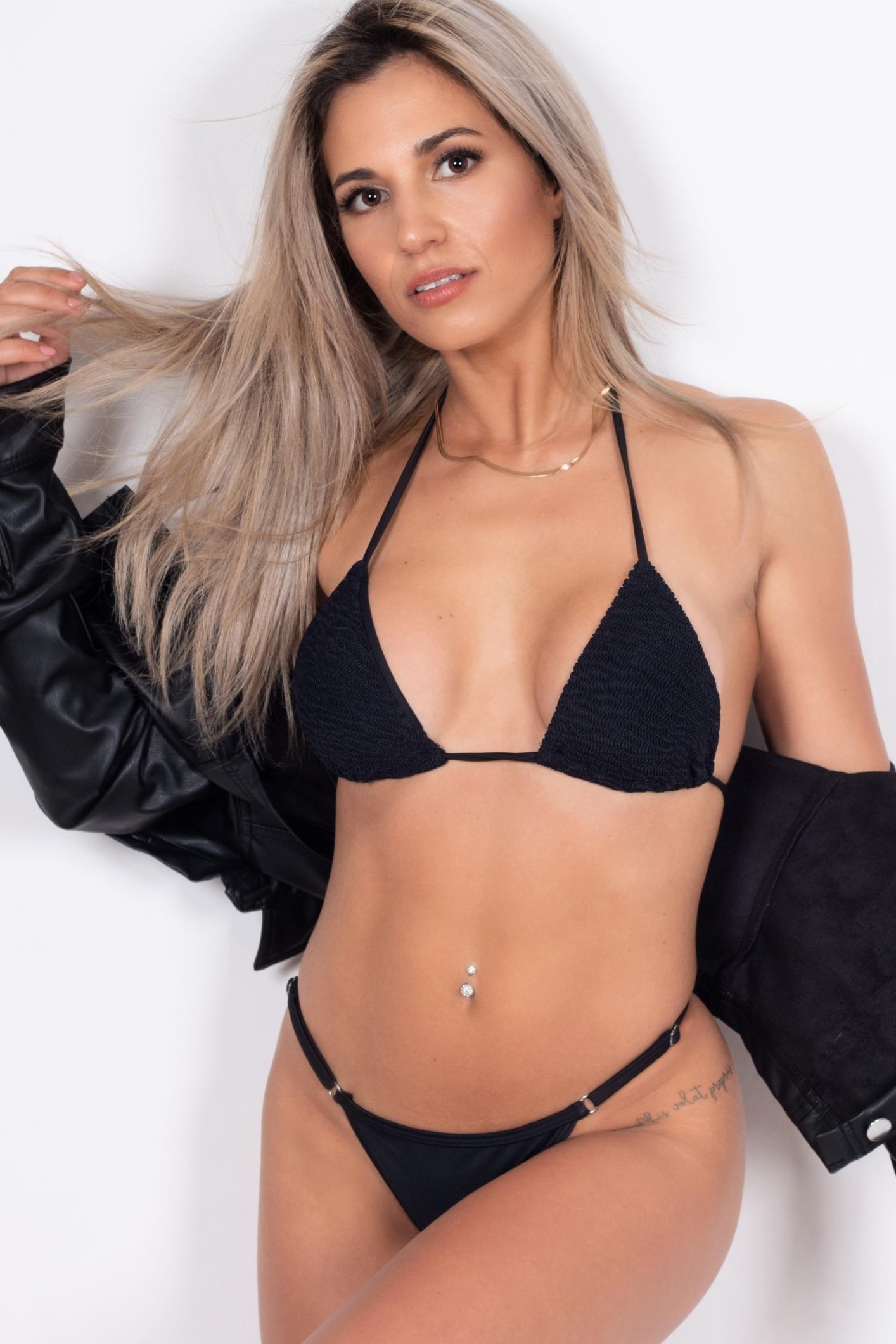 Cláudia Presa