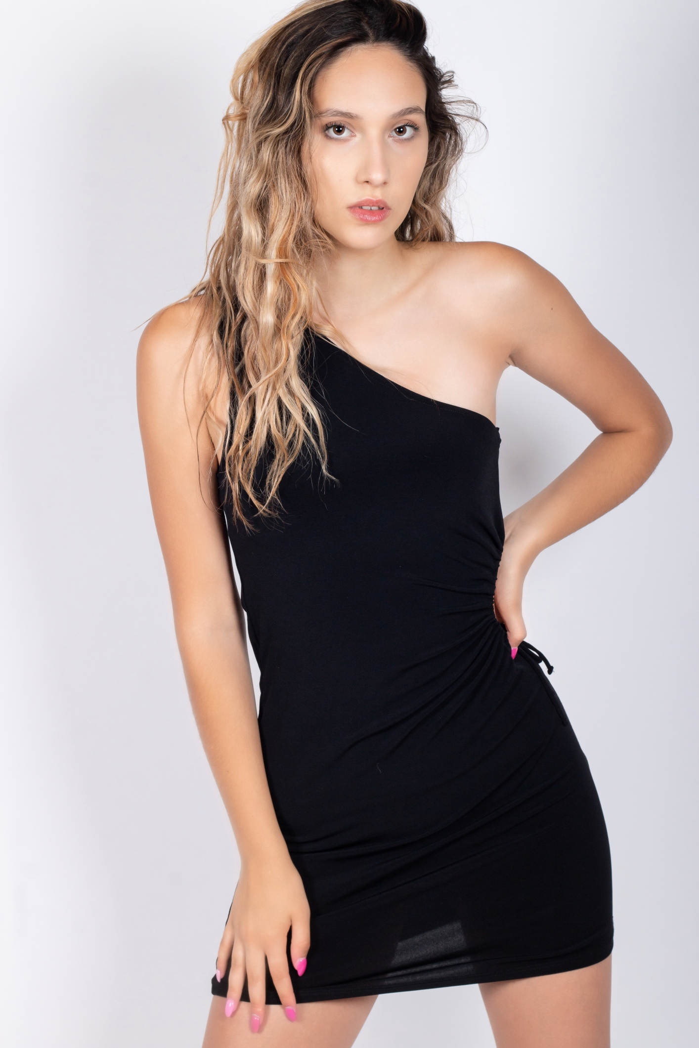 Mariana Silva
