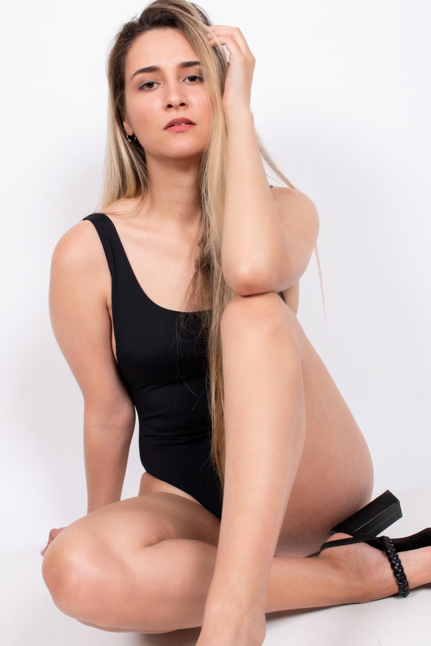 Carmen Vergara
