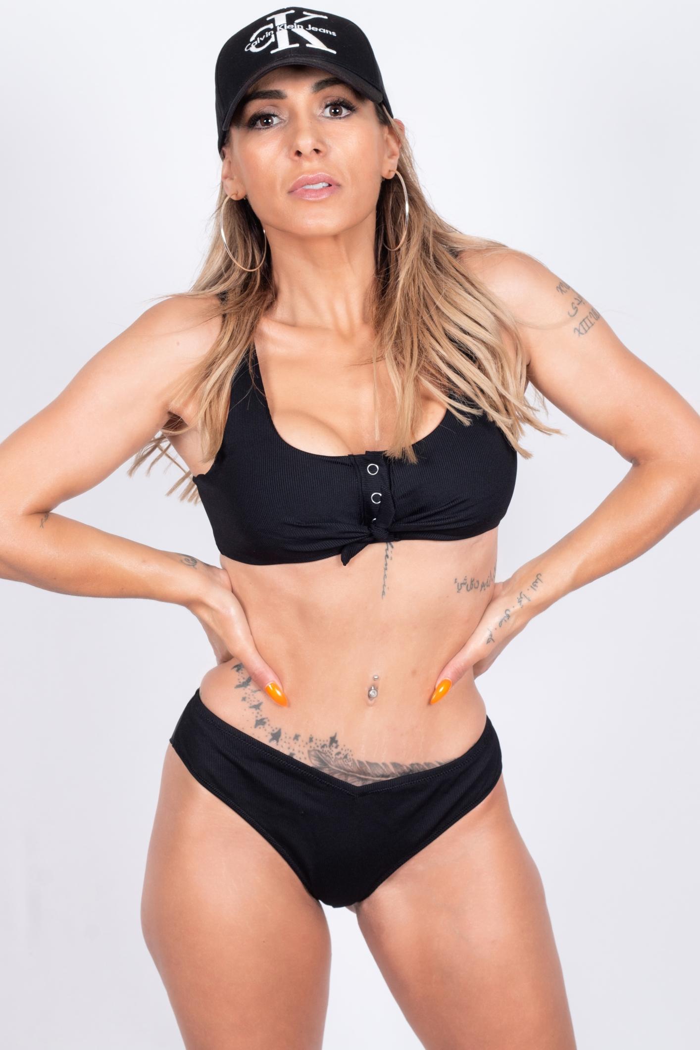 Natália Osório